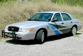 1CO ColoStatePatrol 01
