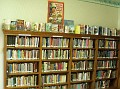 SOUTH WINDHAM - GUILFORD SMITH LIBRARY - 10.jpg