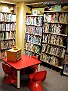 GALES FERRY - GALES FERRY LIBRARY - 15