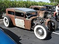 800pxTypical Rat Rod[1]