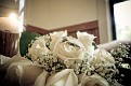 Lonnie+Miriah-wedding-5529.jpg