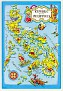00- Map of the Philippines 0