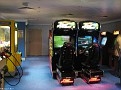 Video Arcade Norwegian Jade 20080712 004
