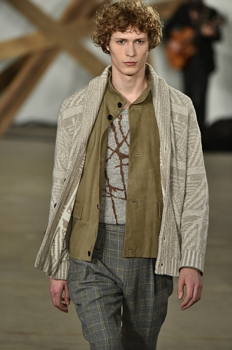 Billy Reid FW16 Mens 024