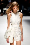 Fausto Puglisi MIL SS16 012