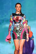 Dsquared2 MIL SS16 096