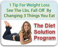 rapidtone weight loss reviews