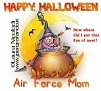 Air Force Mom-gailz1008-LauraNicolodi-Cuoca byWildRose