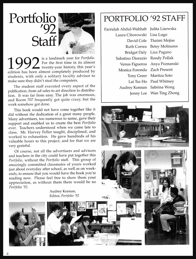 1992 Yearbook 003