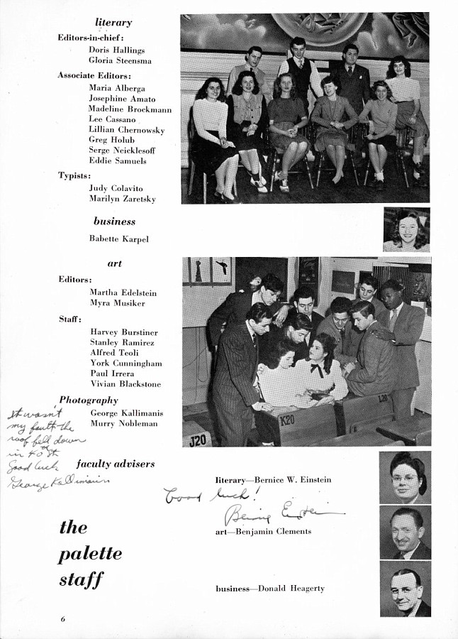 1946 Yearbook 009
