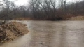 Stover River