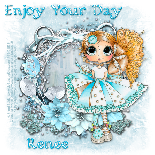 Good Morning Good Afternoon Good Night - Page 9 OyYourDayItSnowCluster_Reneevi-vi