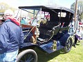 1911 Ford