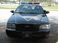 IN - Indiana State Police