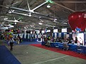 Travel Trade Show at the WestField Armory, Westfield Nj off of exit 135 of the Garden State Parkway.