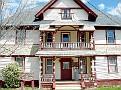 TOLLAND - OLD COUNTY JAIL & MUSEUM - 01