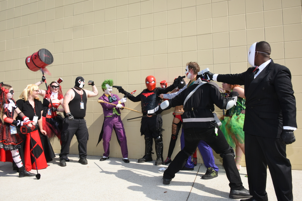 Anime Mid Atlantic 2015 048