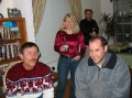 2005 Holiday Party 010