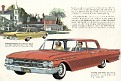 1961 Ford, Brochure. 05