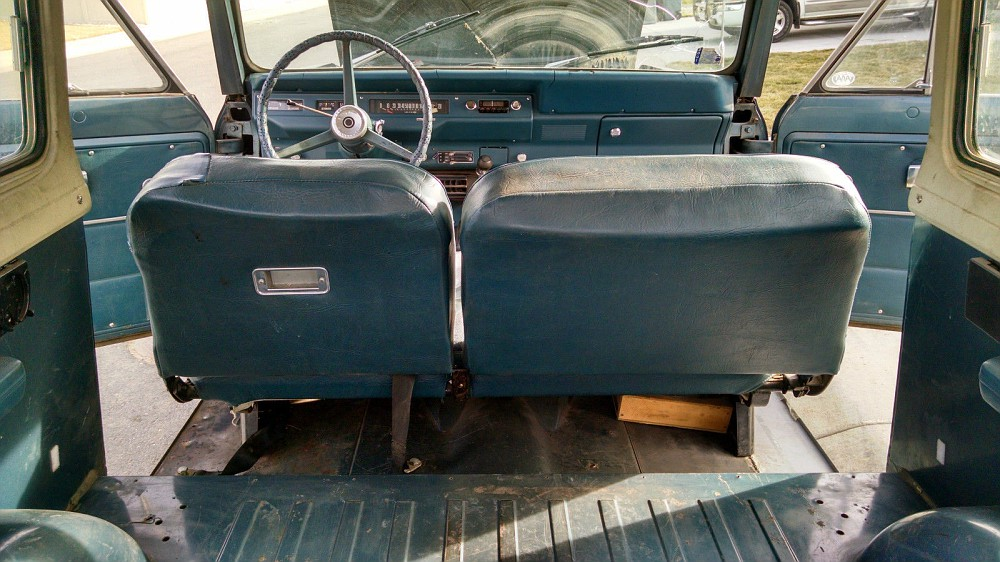 Fantastic 1979 International Scout Ii Update 3 10 15 On The Dailytribune Chair Design For Home Dailytribuneorg