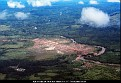 2-Dakto Base - Kontum Aerial 1967 - Photo by Glenn Camstra