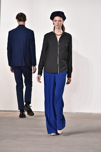 Timo Weiland FW16 Mens 056