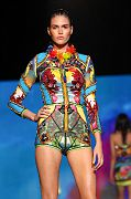 Dsquared2 MIL SS16 090
