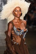 The Blonds SS17 007