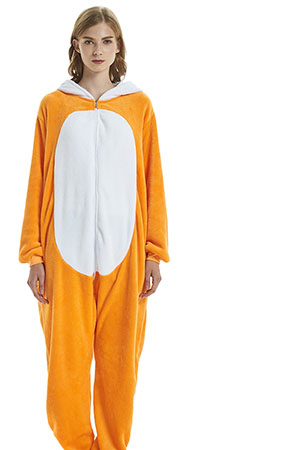 unicorn onesie mens