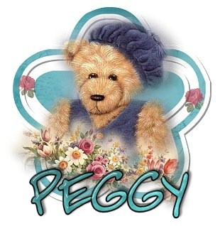 Peggy-whimseybear