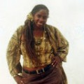 AfricanHerbal w/ SenegalStyle TOURS, B&B & DRUMS! (senegalstyle) avatar