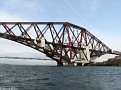 Forth Railway Bridge 20070918 006