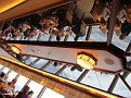 Lido Ceiling Reflections 20120116 001