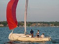 Spring Wed Night Series  4-21-10 Race3   032.jpg