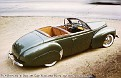 Jimmy-Summers-1940Merc-Green02