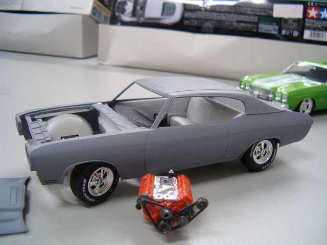 1970 Chevelle SS396, option Z25, terminé! 001-vi