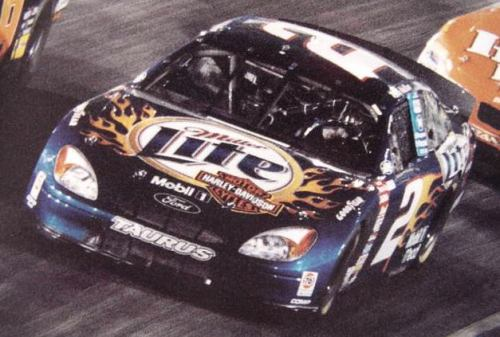 Rusty Wallace Ford >> Rusty Wallace Ford 2020 Top Car Release And Models