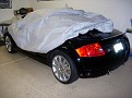 carcover 002