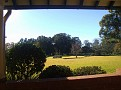 View from verandah 001