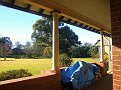 View from verandah 002