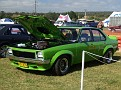 Another Green Torana