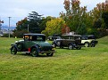 Model A Ford rally at St Stanislaus Bathurst 180408 004