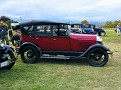 Model A Ford rally at St Stanislaus Bathurst 180408 026