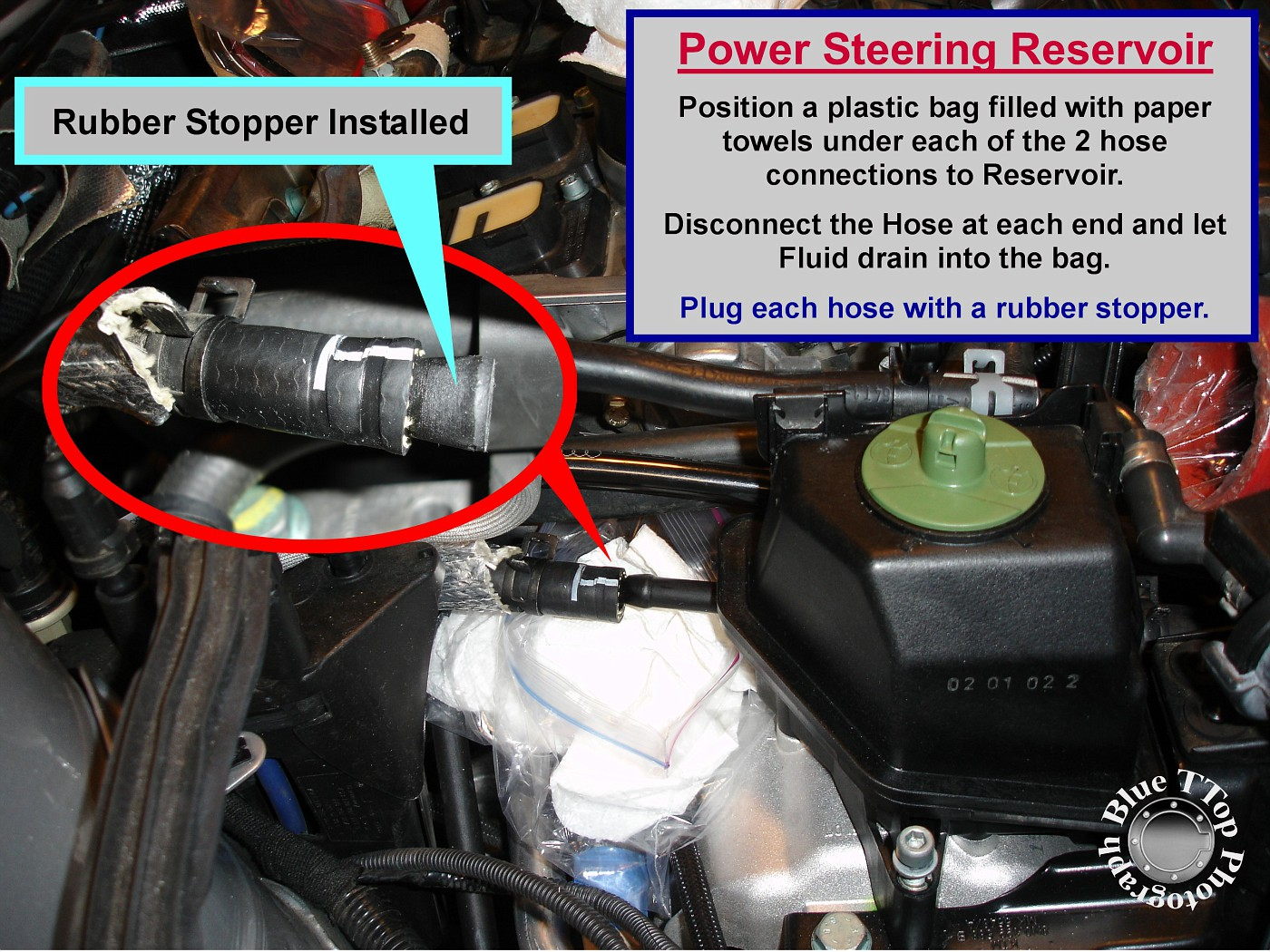 94 Accord Engine Diagram Valve Cover furthermore 94 Accord Engine Diagram Valve Cover together with Gmc Sierra Engine Parts Diagram Names likewise Expedition Fuel Tank Pressure Regulator additionally Dodge Challenger 5 7 Engine Cover. on bumper and ponents front