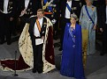 Inauguration King Willem-Alexander