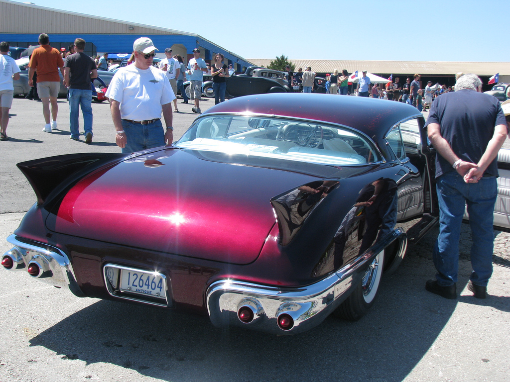 Black Cherry Car Paint: Looking For Pics Of Black Cherry Pearl Or Candy Paint Jobs