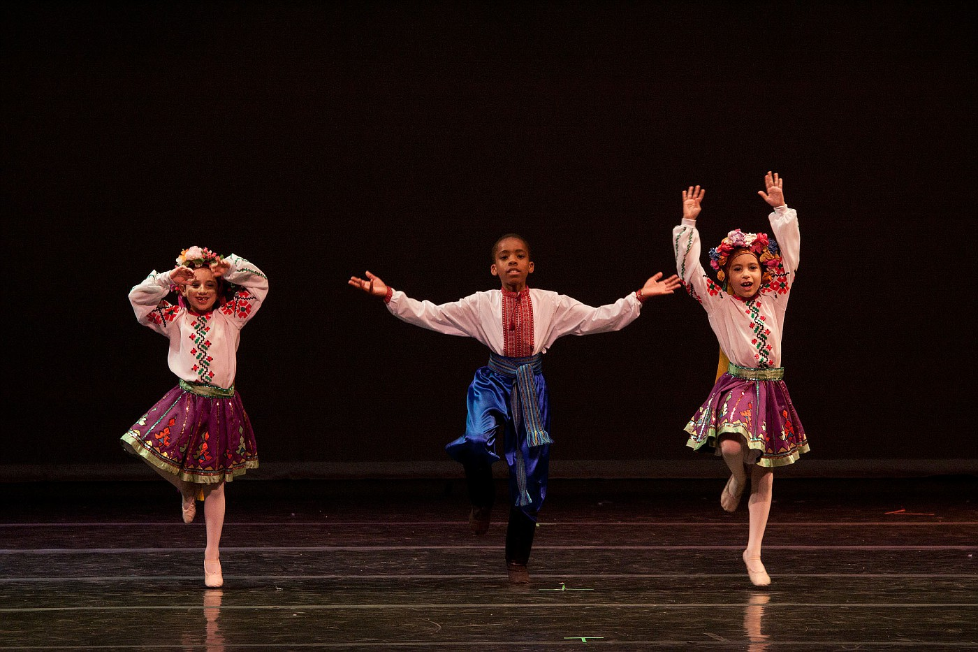 portrait-photography-children-ballet-20100617_0042.jpg