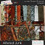pdc alteredjunk kit2