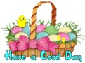 01 easter eng 002