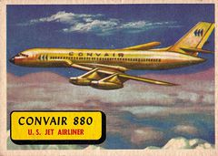 1957 Topps Planes #041 (1)